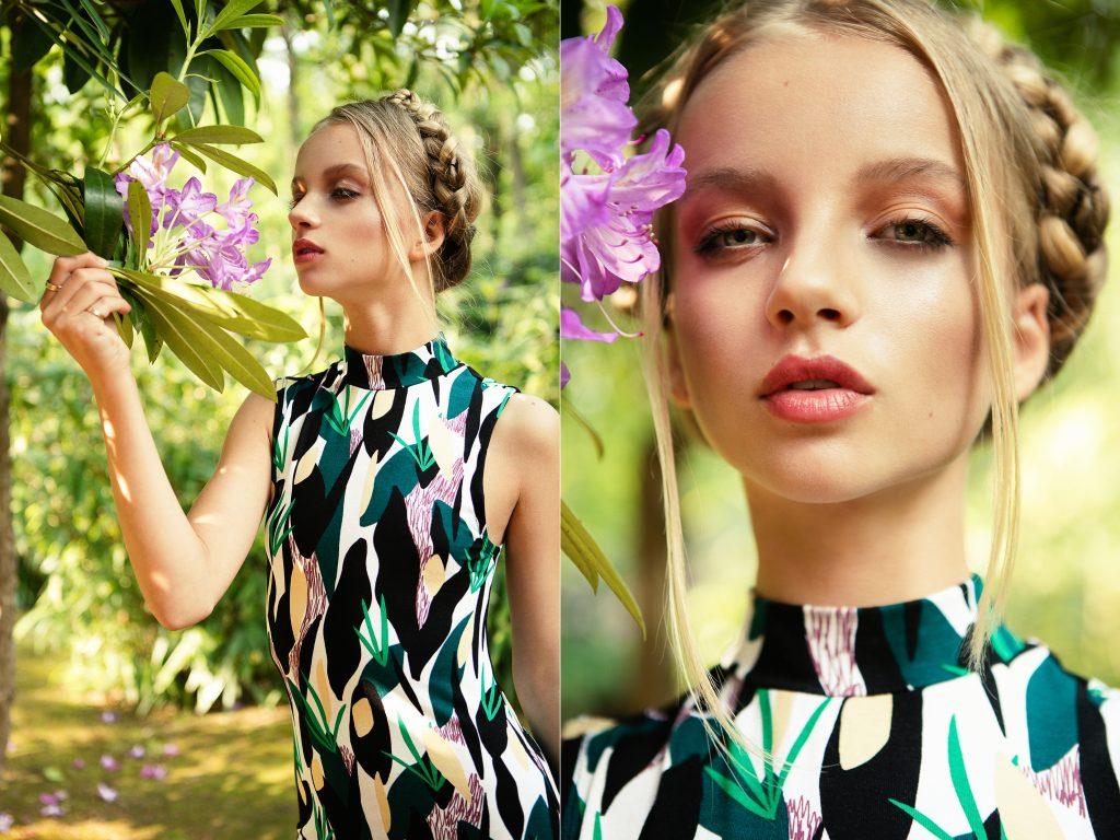 Sunshine_garden_mag-6