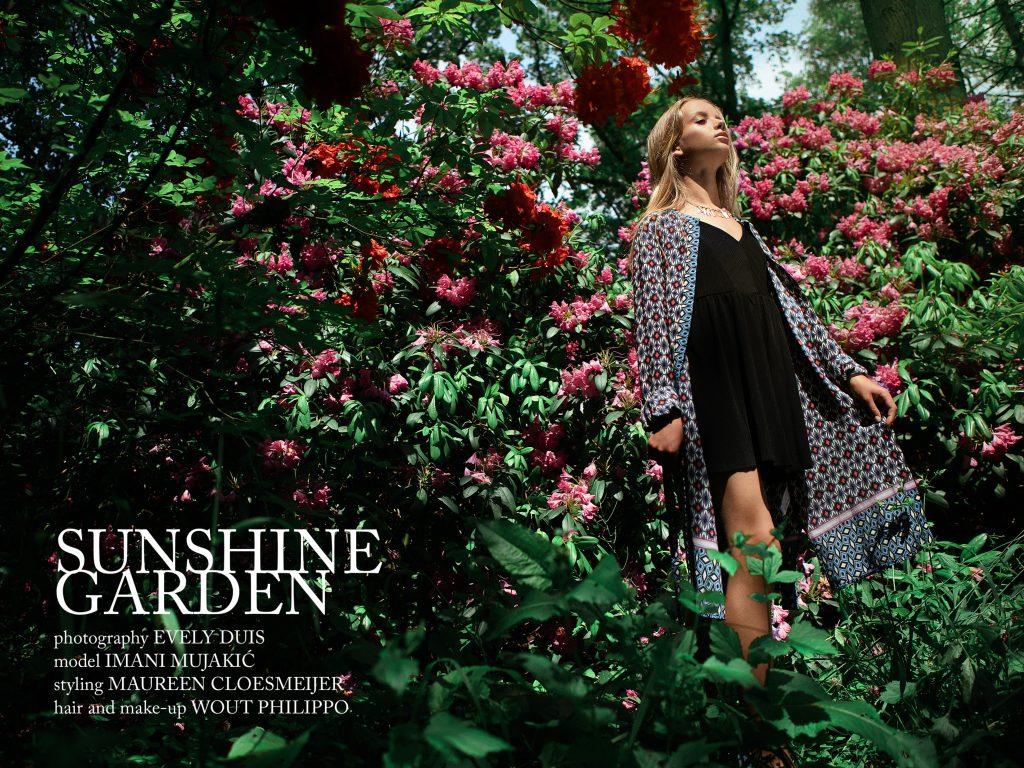 Sunshine_garden_mag_-1