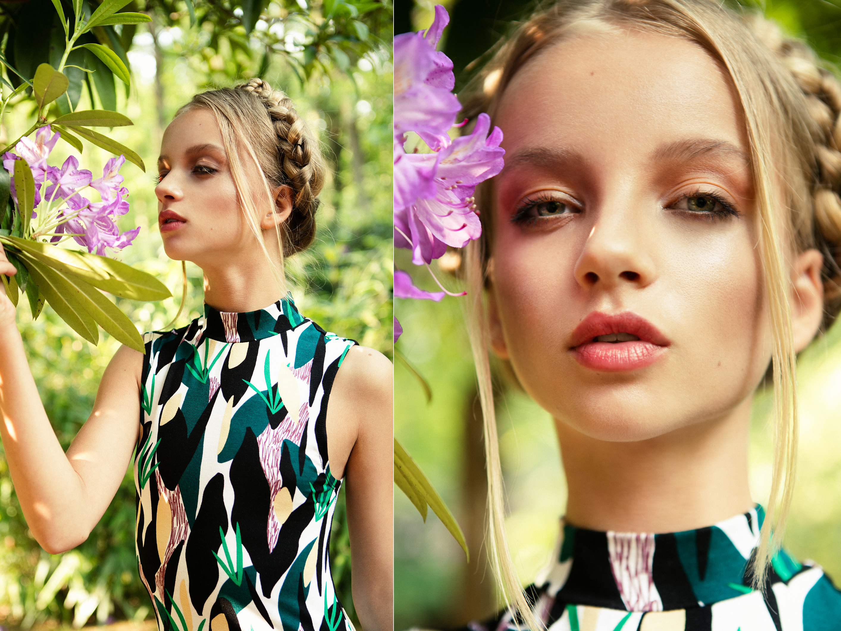 Sunshine_garden_mag_-6 copy