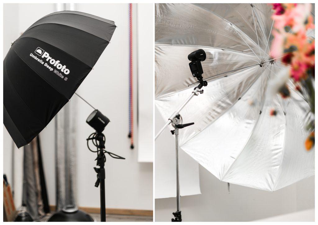 fotostudio evely photography noord brabant reusel eindhoven tilburg turnhout breda portret mode fashion reclamefotografie