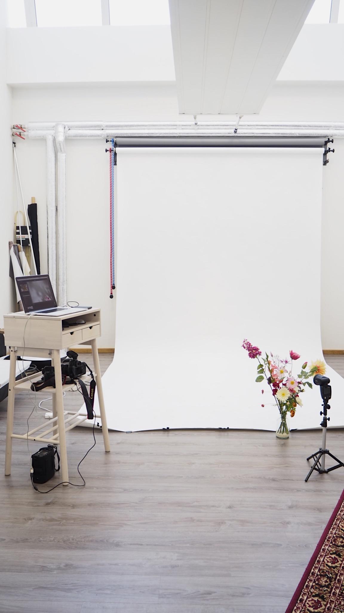 olympus fotografie fotoshoot naaktfotografie tips artistiek naakt behind the scenes evely duis fotostudio reusel
