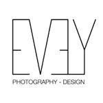 Evely Blog