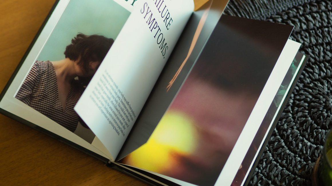 Fotoboek maken met fotoalbum.nl